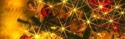 cyber monday christmas lights 73 of black friday and cyber monday shoppers have a strategy in