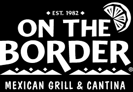 on the border mexican food cantina