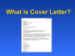definition of a cover letter 28 images cover letter meaning in