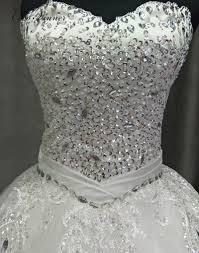 Korean Design Aliexpress Com Buy C V 2017 New Korean Design Princess Wedding