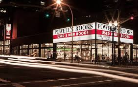 Prairie Lights Bookstore Top Independent Bookstores In The Us And Why You Must Visit Them