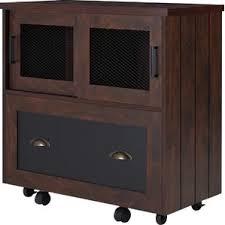 Lateral Files Cabinets Filing Cabinets Joss U0026 Main