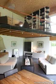 small loft ideas 50 interesting small loft bedroom design ideas roomaniac com