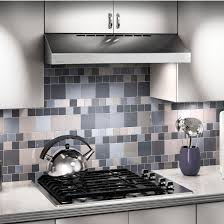 Kitchen Stove Hoods Design Amazon Com Broan Qml30ss Under Cabinet Range Hood 30 Inch 200