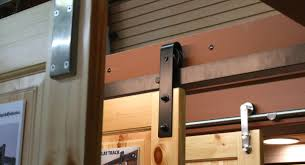 Builders Warehouse Interior Doors by Home Builders Hardware