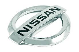 nissan qashqai j11 accessories nissan qashqai genuine rear emblem badge nissan logo for trunk