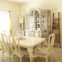 dining room furniture ideas 140 best living room ideas images on furniture living