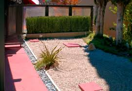 outstanding stone landscaping ideas with virtual garden design archives garden trends