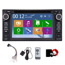 toyota corolla official website eincar online double din car dvd player for toyota corolla 2008