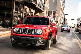 jeep renegade 2014 price jeep has entered malaysia we reveal the renegade s details