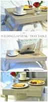 How To Make A Laptop Lap Desk by The 25 Best Lap Desk Ideas On Pinterest Laptop Stand Bed Table