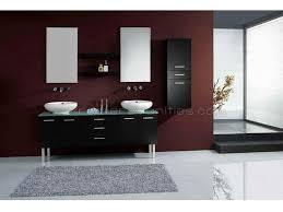 bathroom sink double sink bathroom countertop 2 sink vanity