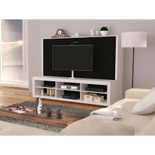 Tv Stand 2 785 90 Ashton Murphy Bed With Tv Stand Black D2d Furniture Store
