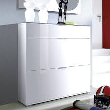 shoe cabinet storage with doors ikea dubai ideas