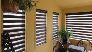 maxxmar alternative dual shade shades of home custom window