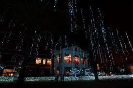 Life University Lights Harding Lights