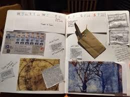 art journaling quinncreative