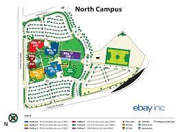 san jose school map san jose metropolitan band paypal