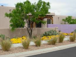 water efficient landscape design krwg