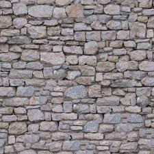 Texture Ideas by Download Seamless Wall Texture Gen4congress Com