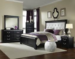 platform bedroom sets lacquer size ju0026m naples glossy