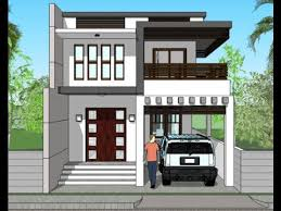 21 Best Small House Images by Stunning Indian Small House Designs Photos 83 On Best Interior