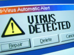 computer viruses wallpaper computer viruses who what how and why diligex it blog