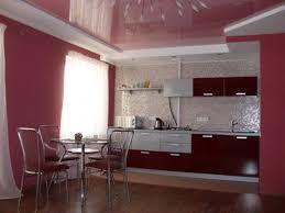 Best Interior Design Ideas Kitchen Color Schemes Pi - Interior design ideas kitchen color schemes
