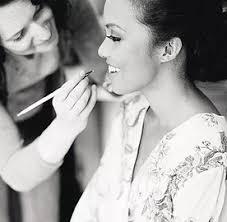 makeup artist classes nj best nyc makeup artist manhattan sally duvall makeup artistry