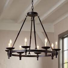 Traditional Chandelier Balsimo 30 Wide 8 Light Traditional Chandelier 7c885