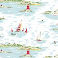 115 best wallpaper images on pinterest fabric wallpaper