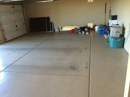 my first ever three car garage the truth about cars