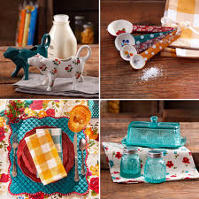 the kitchen collection store products the pioneer woman