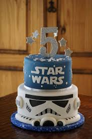 starwars cakes ideas wars cake designs and best 20 wars