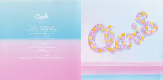 heart pattern lyrics nisekoi nisekoi op single click mp3 download nisekoi op single click