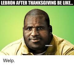 25 best memes about lebron lebron memes