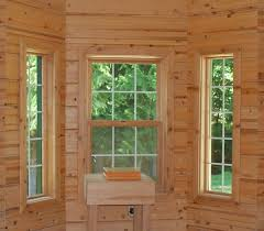 wood interior walls cesio us