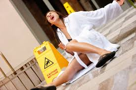 Non Slip Floor Coating For Tiles Image Jpg