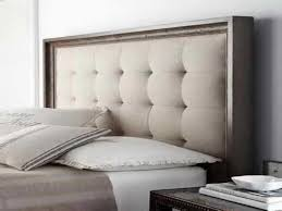 king tufted headboard standard twin size photo modern house design
