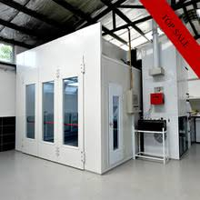paint booths spray booths spray systems state shipping buy spray booth car and get free shipping on aliexpress