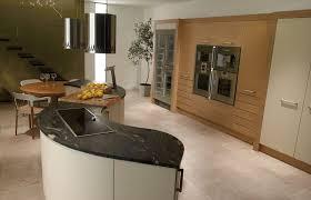 kitchen ideas skinny kitchen island granite top kitchen island
