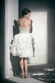 L舖sige Kurzhaarfrisuren Damen by 85 Besten Dress Bilder Auf Html