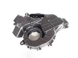 The Car Interior Preheater Interior Heater Matrix Vw Sharan 7n0820004c 8 Body 820 Air