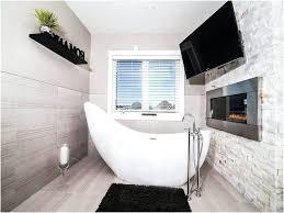 fernseher f r badezimmer badezimmer fernseher great stunning steinwand fr badezimmer