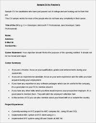 sample resume for kpo jobs resume ixiplay free resume samples