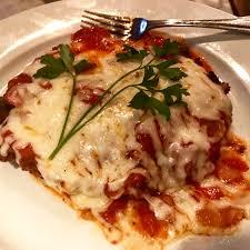 nick u0027s new haven pizza bar boca raton review u0026 photos scott