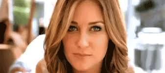 Lauren Conrad Meme - lauren conrad eye roll head shake reaction gif