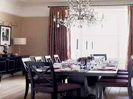 dining room chandelier dining tables modern with benches