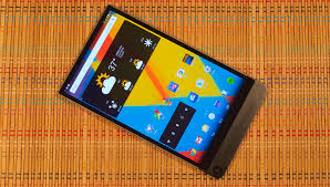 Dell Venue 8 Pro Rugged Case Dell U0027s Venue 8 7000 A Striking Tablet That Falls Short Of