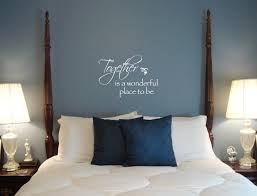 amused bedroom wall quotes 99 conjointly home decorating plan with